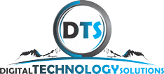 Digital Technology Solutions
